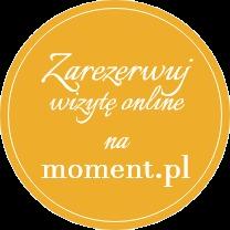 Obrazek posiada pusty atrybut alt; plik o nazwie rezerwacja-na-moment-pl.png